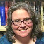 Kathleen Liddle