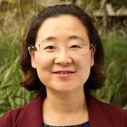 Sohee Kang
