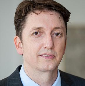 Joshua Barker