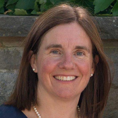 Profile Photo of Professor Michelle Craig