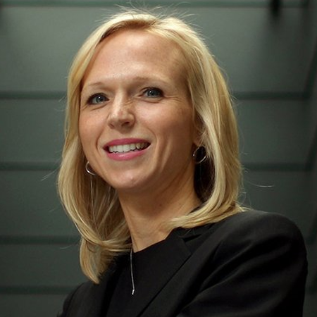 Profile Photo of Christine Allen