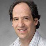 Photo of Mark Schmuckler