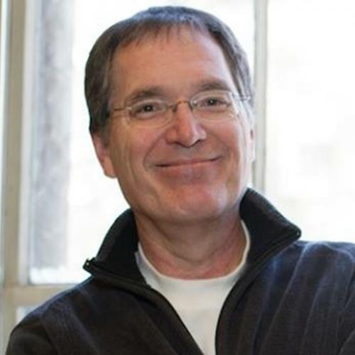 Professor Joseph Desloges